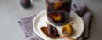 Pickled Figs Feature