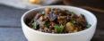 Fig Beef Stew